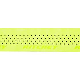 Ritchey WCS Race Stuurlint, neon yellow